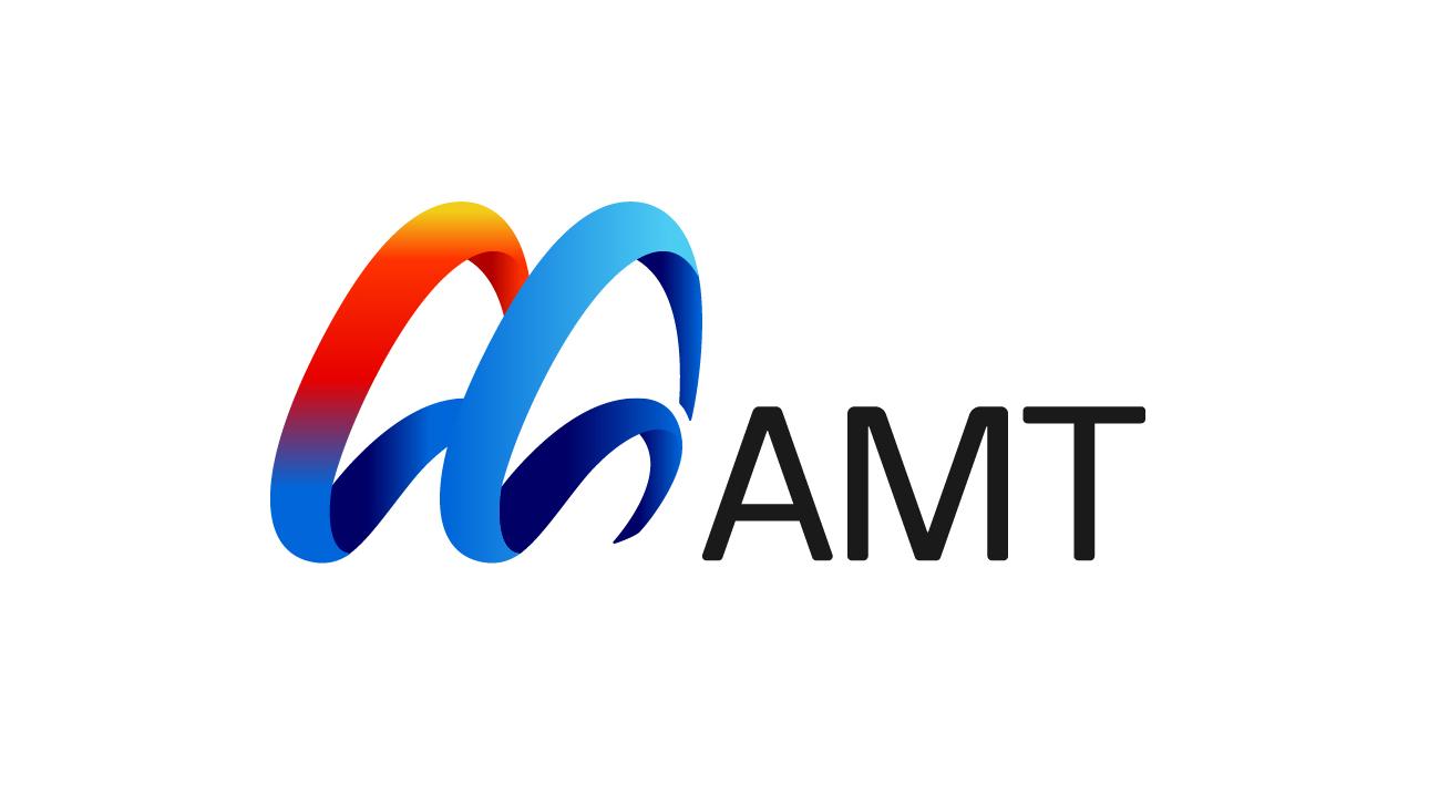 American Tec Company Limited China