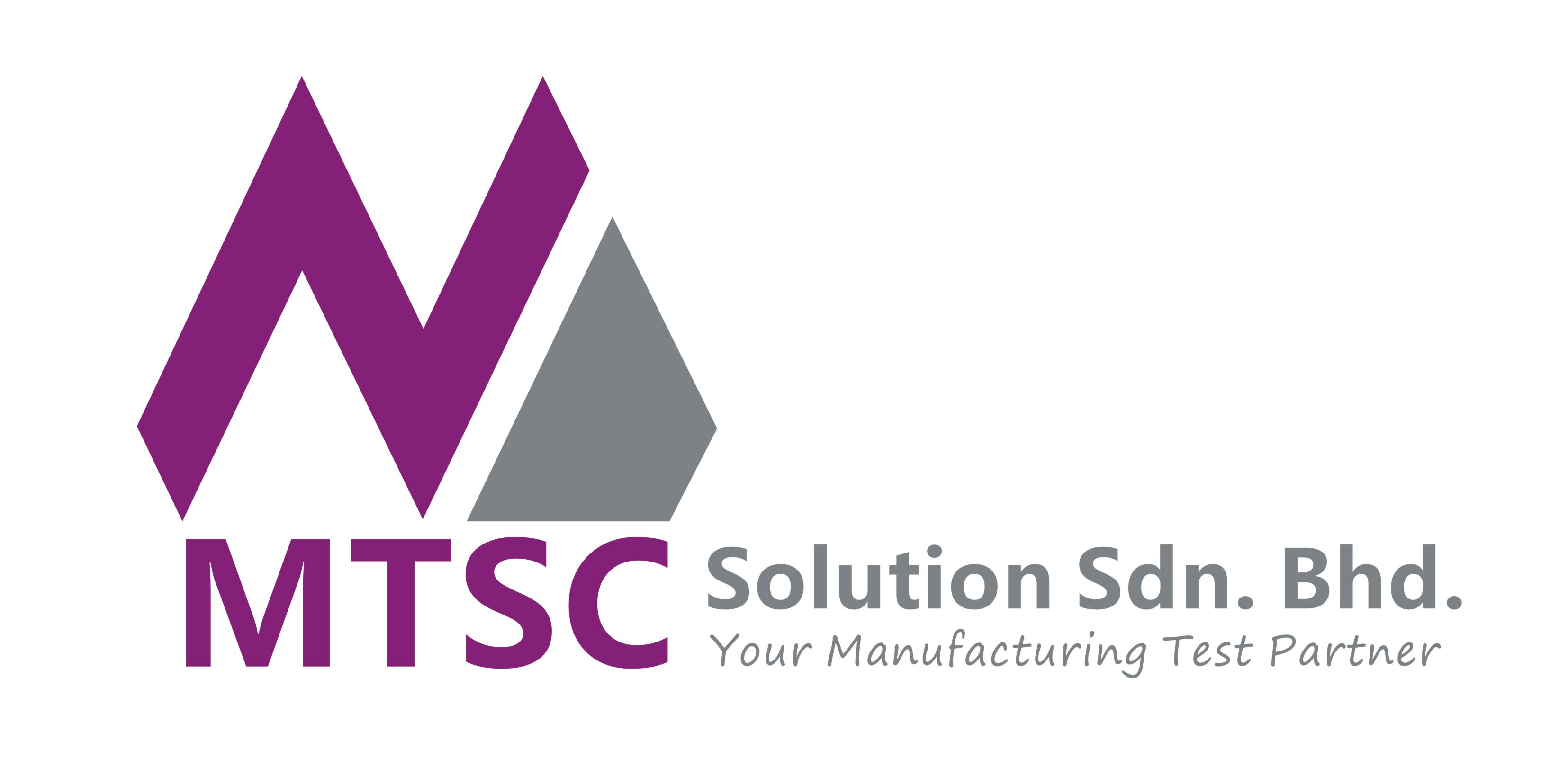 MTSC Solution Sdn. Bhd. Indonesia