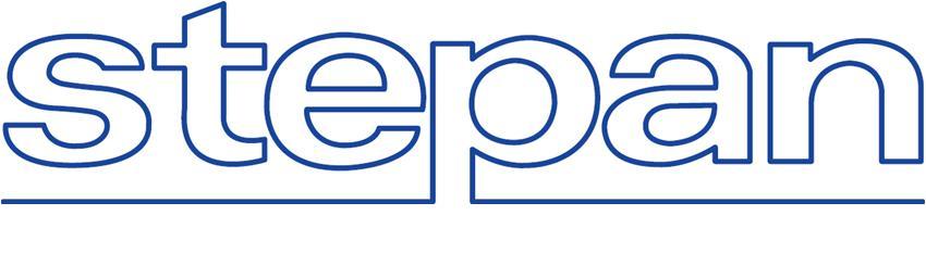 Stepan GmbH Bosnia